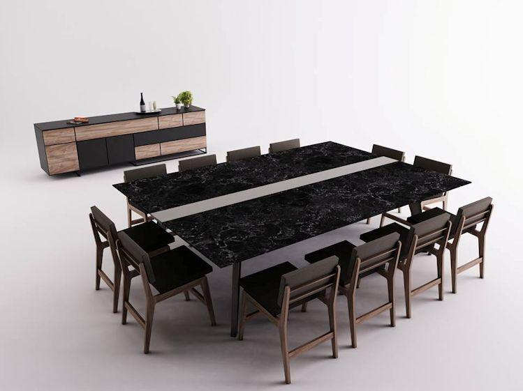 Pseudónimo - Muebles de diseño en la Condesa CDMX 4
