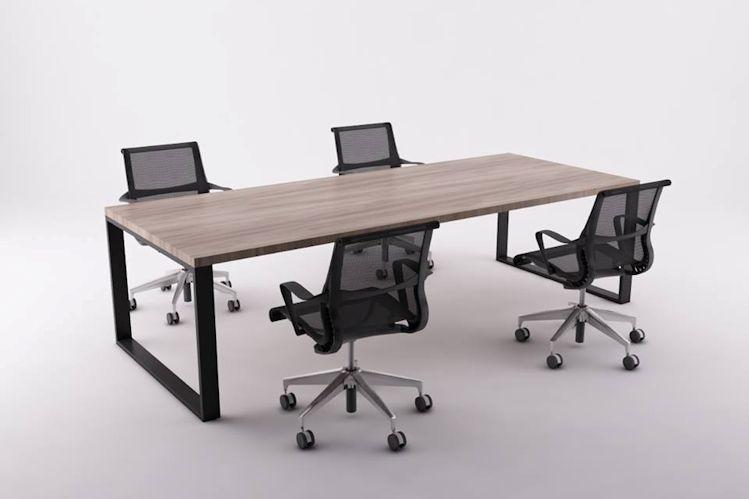 Pseudónimo - Muebles de diseño en la Condesa CDMX 5