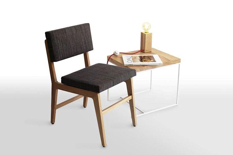 Pseudónimo - Muebles de diseño en la Condesa CDMX 6