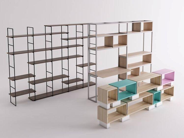 Pseudónimo - Muebles de diseño en la Condesa CDMX 7