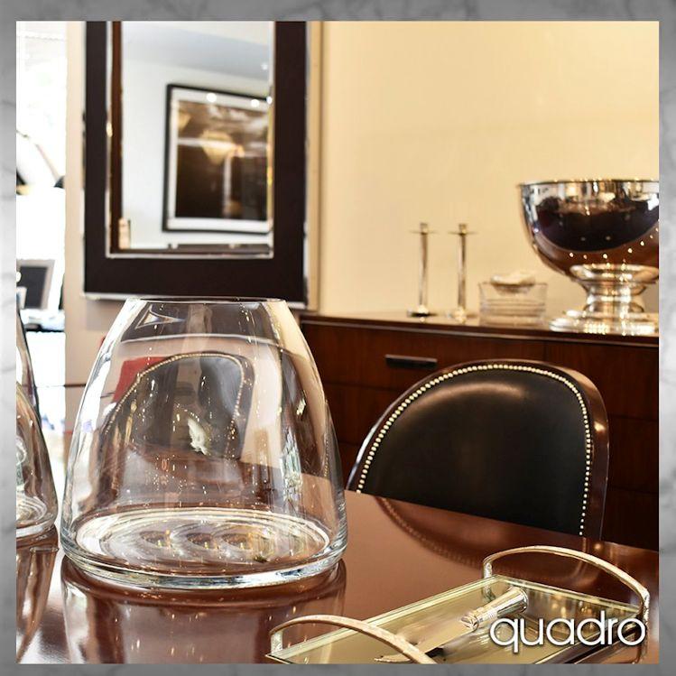 Quadro - Muebles y decoración en Polanco y Contadero CDMX 10