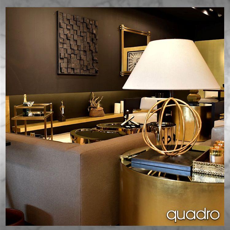 Quadro - Muebles y decoración en Polanco y Contadero CDMX 3