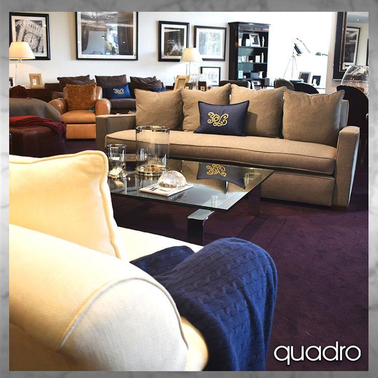 Quadro - Muebles y decoración en Polanco y Contadero CDMX 4