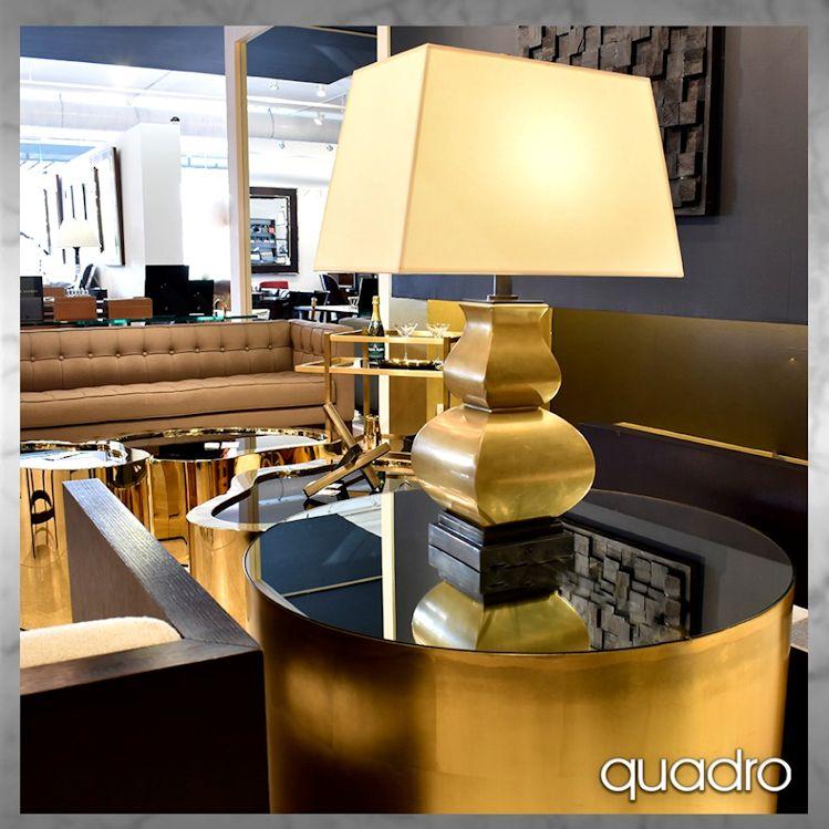 Quadro - Muebles y decoración en Polanco y Contadero CDMX 5