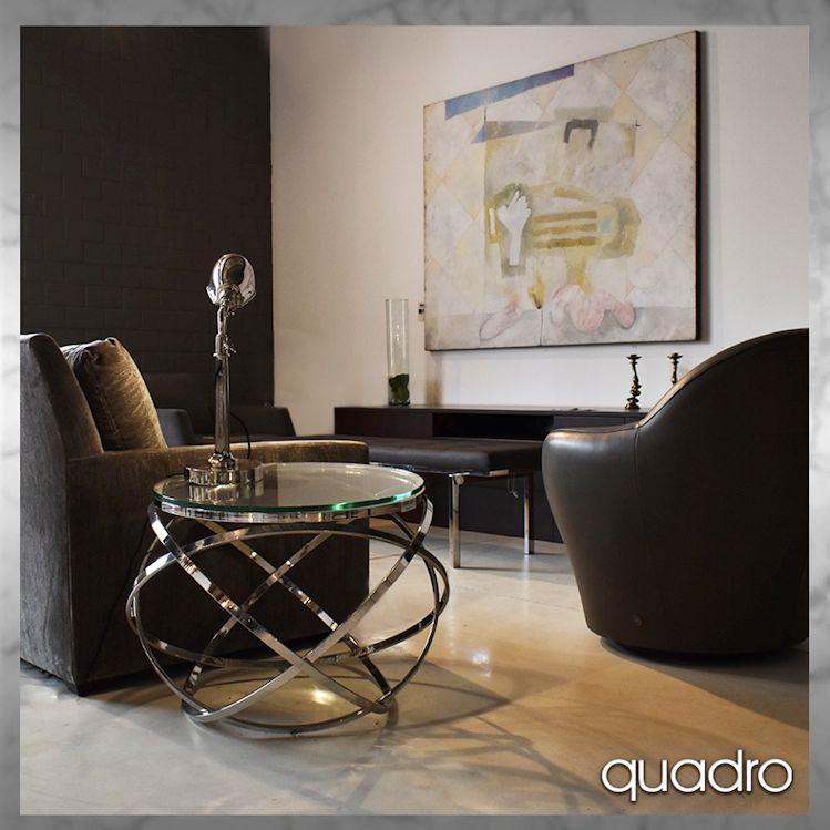 Quadro - Muebles y decoración en Polanco y Contadero CDMX 6