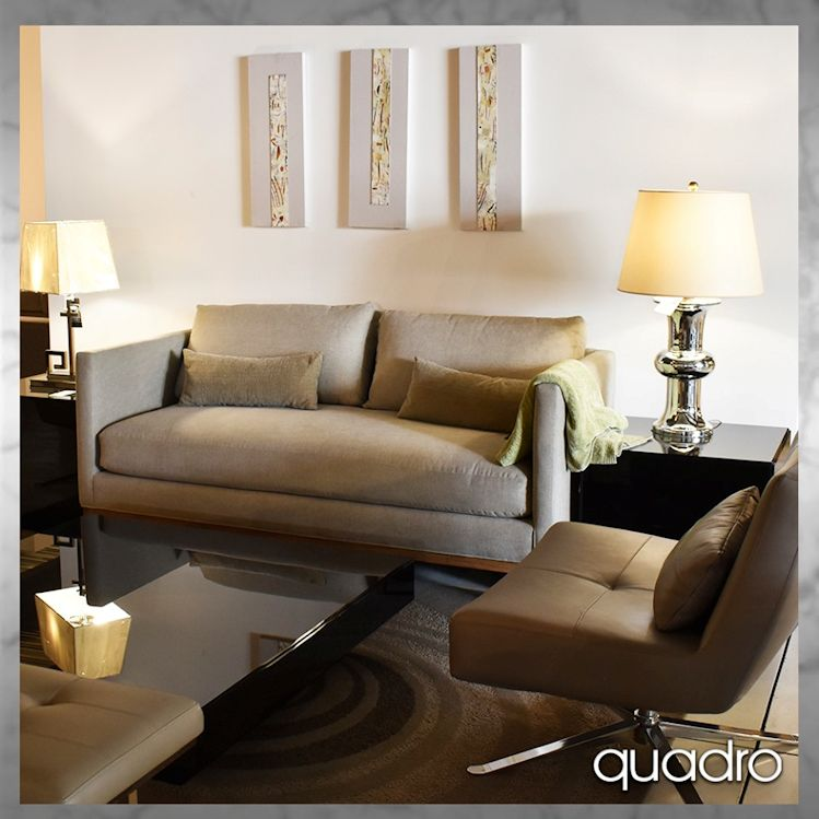Quadro - Muebles y decoración en Polanco y Contadero CDMX 7