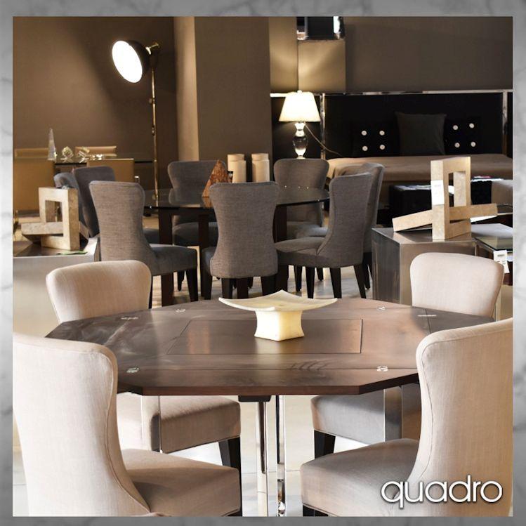 Quadro - Muebles y decoración en Polanco y Contadero CDMX 8