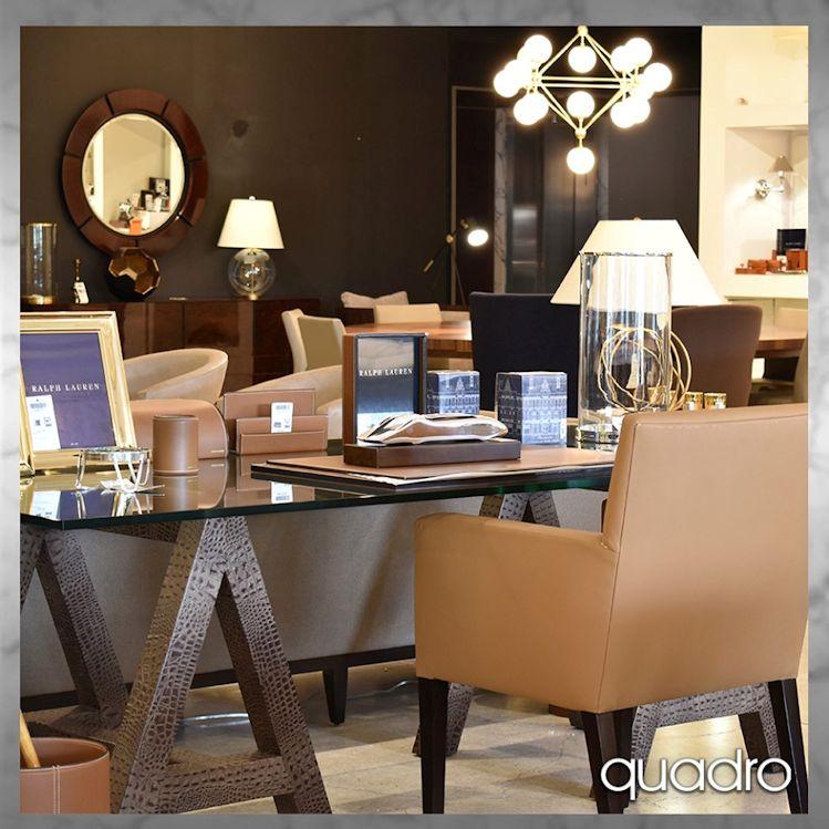 Quadro - Muebles y decoración en Polanco y Contadero CDMX 9
