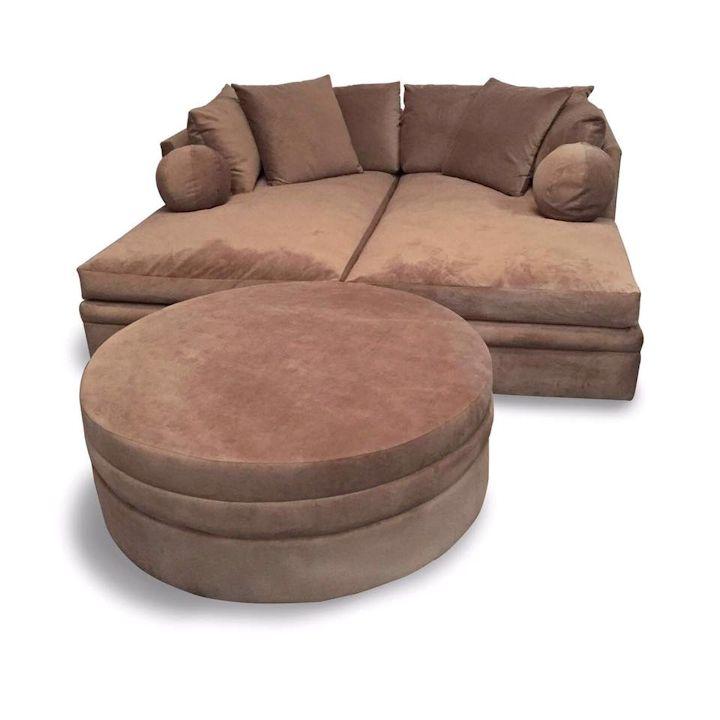 Tissu Muebles e Interiores en Metepec 4
