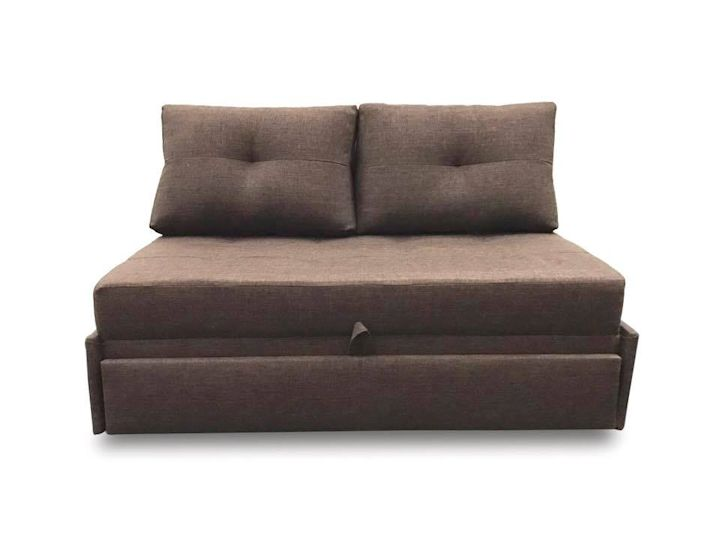 Tissu Muebles e Interiores en Metepec 5