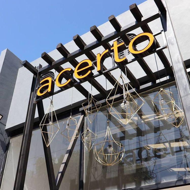Acerto Mueblería en León, Guanajuato 3