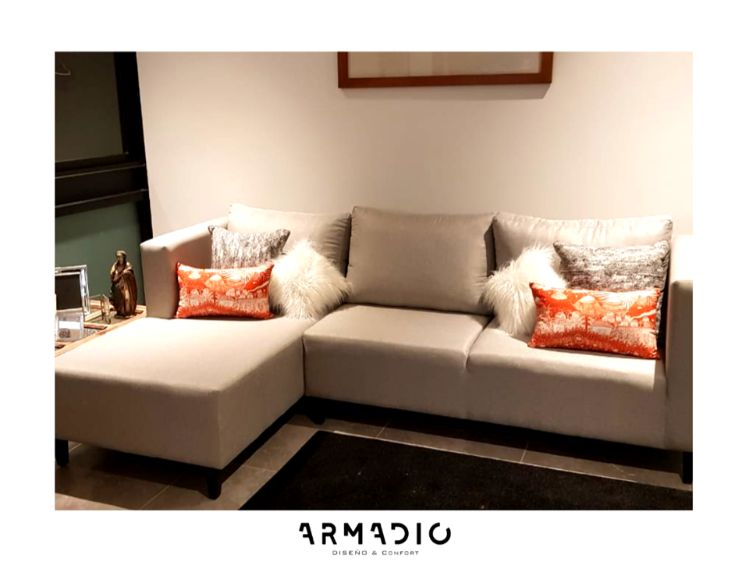 Armadio 7