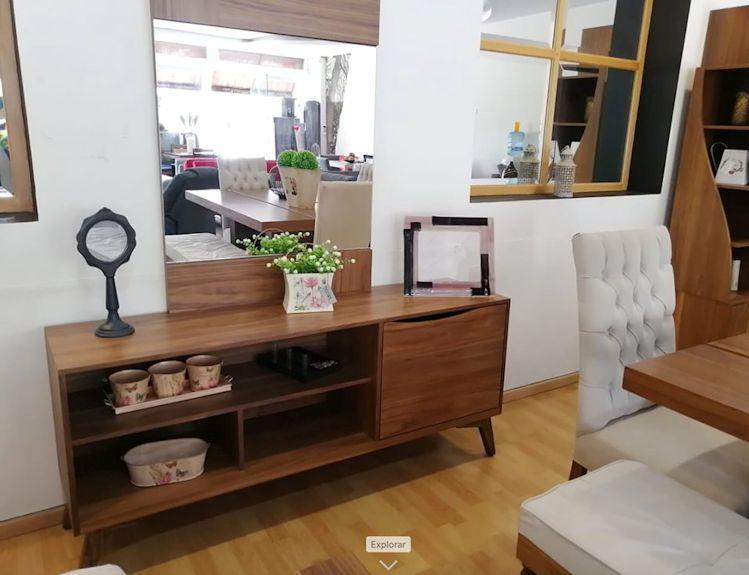 Bocapi Muebles Aguascalientes 10