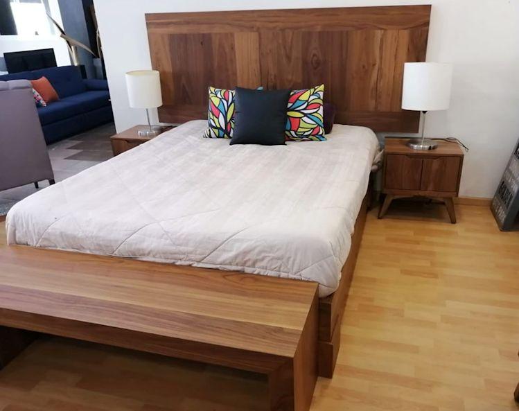 Bocapi Muebles Aguascalientes 11