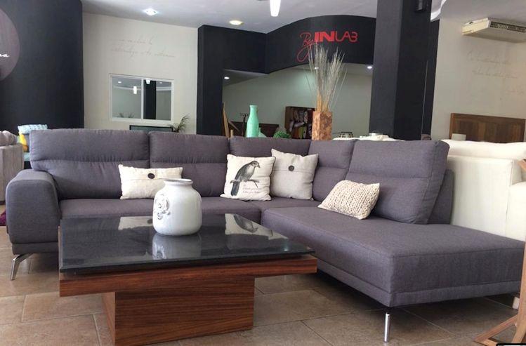 Bocapi Muebles Aguascalientes 3