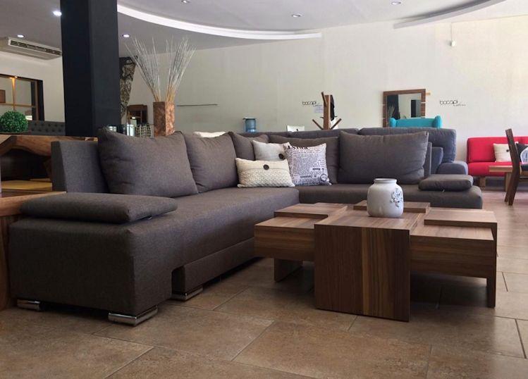 Bocapi Muebles Aguascalientes 5