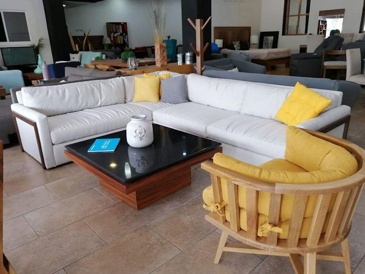 Bocapi Muebles Aguascalientes 7