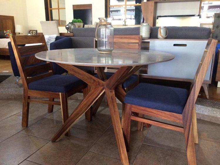 Bocapi Muebles Aguascalientes 9