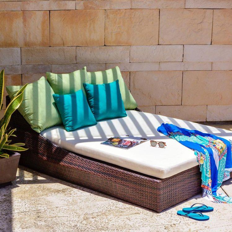 Exteria Outdoor Reasons - Muebles de exterior de diseño en Mérida y Playa del Carmen 3