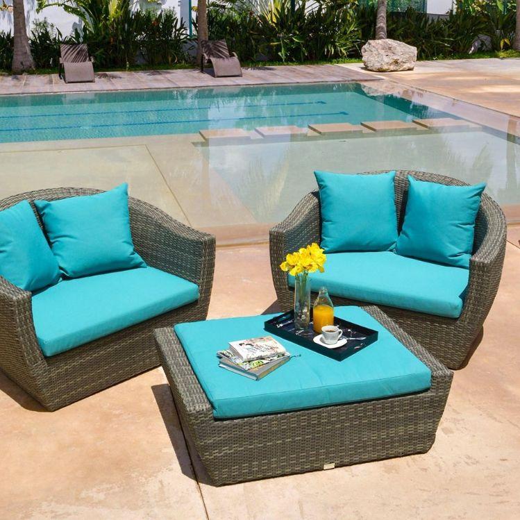 Exteria Outdoor Reasons - Muebles de exterior de diseño en Mérida y Playa del Carmen 5