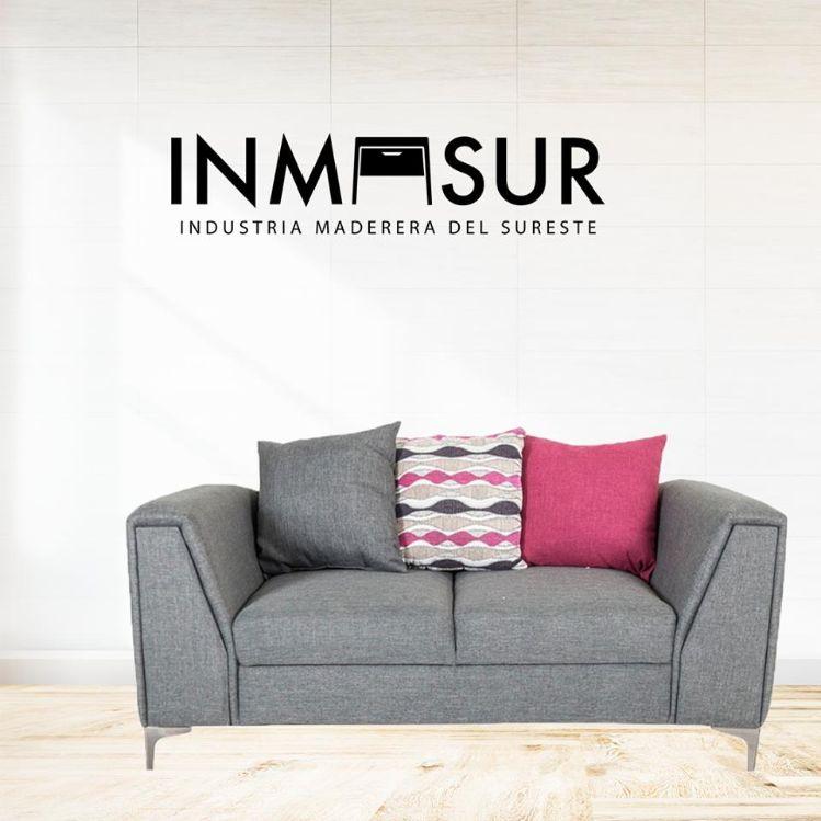 Inmasur - Muebles modernos en Fracc. Las Américas, Mérida, Yucatán 2