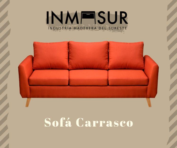 Inmasur - Muebles modernos en Fracc. Las Américas, Mérida, Yucatán 3