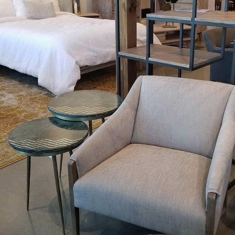 Koncept - Muebles de diseño en Mérida, Yucatán 9