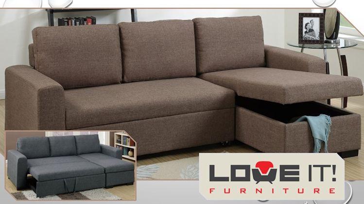 Love it Furniture en Ciudad Juárez 2