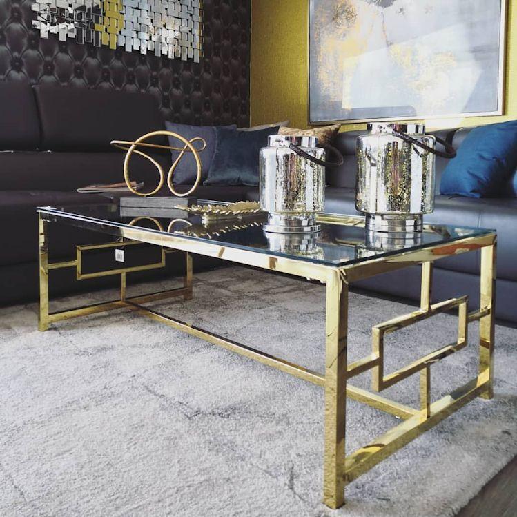 Mínima - Muebles de diseño contemporáneo y accesorios decorativos 3
