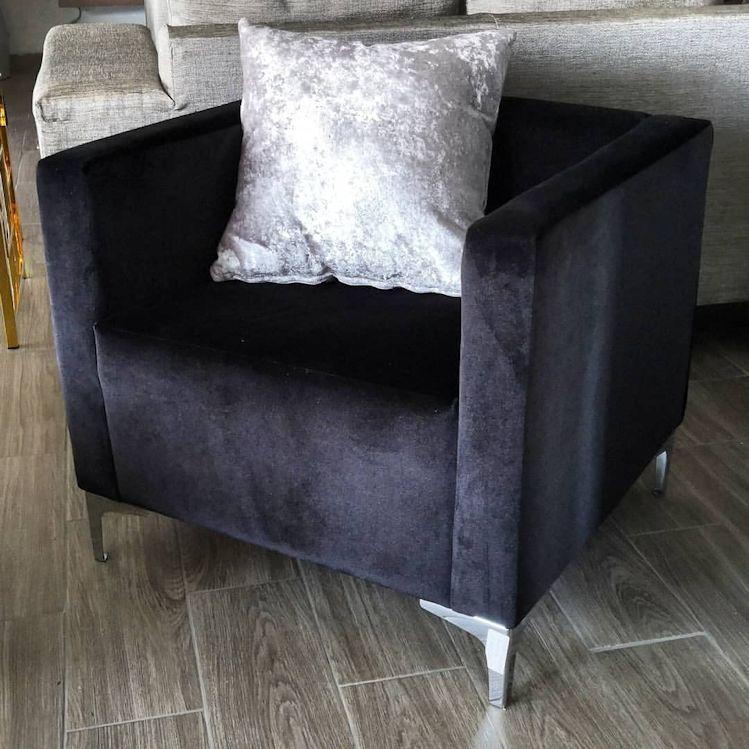Mínima - Muebles de diseño contemporáneo y accesorios decorativos 4