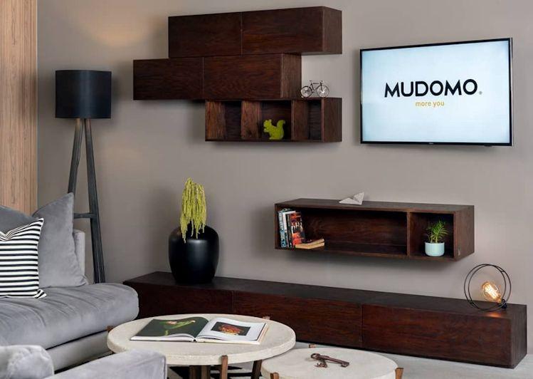 Mudomo Muebles en Guadalajara 8