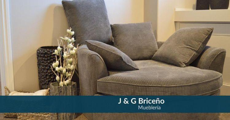 Mueblería Francisco Briceño 2