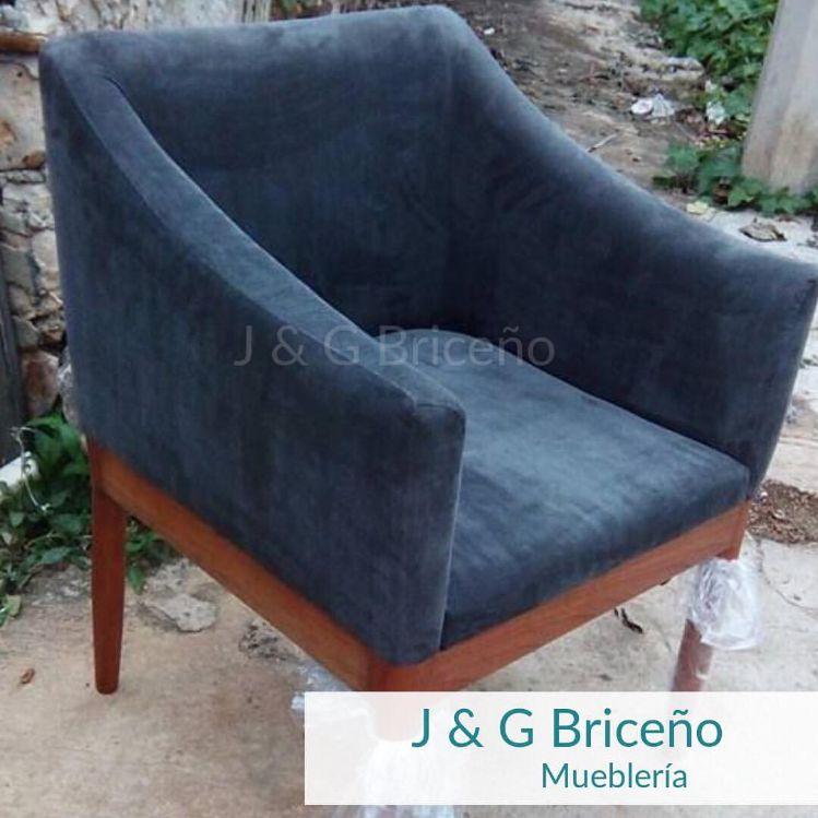 Mueblería Francisco Briceño 5