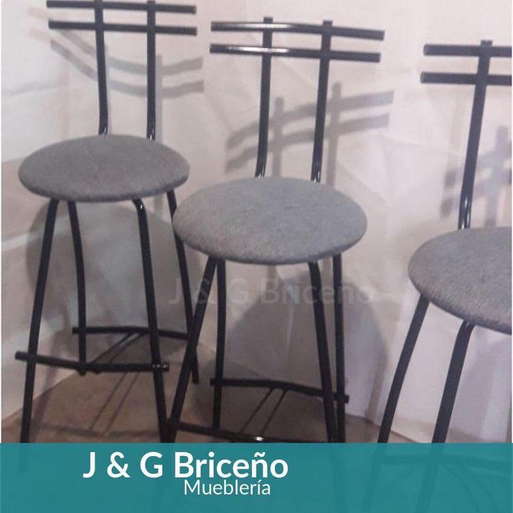 Mueblería Francisco Briceño 6