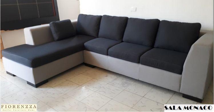 Fiorenzza Muebles en Colonia San Miguel, Mérida, Yucatán 2