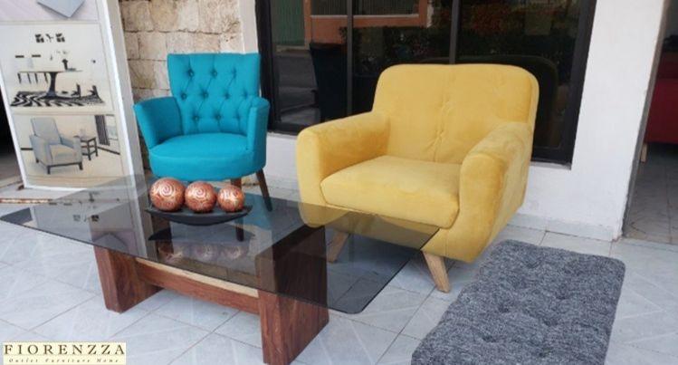 Fiorenzza Muebles en Colonia San Miguel, Mérida, Yucatán 3