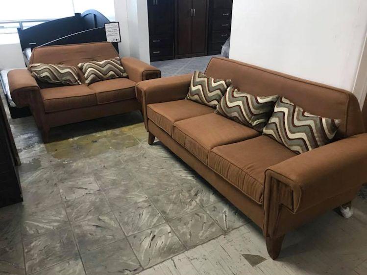 Muebles Leos en Ciudad Juárez, Chihuahua 4