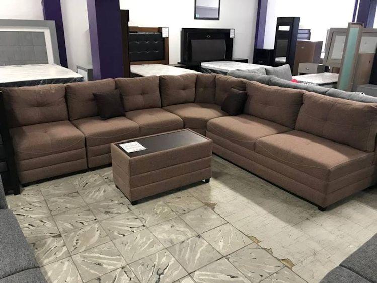 Muebles Leos en Ciudad Juárez, Chihuahua 5