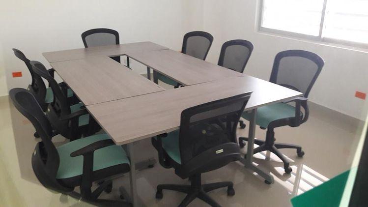 Oficasa - Mobiliario de oficina en Ciudad Juárez y Chihuahua 1