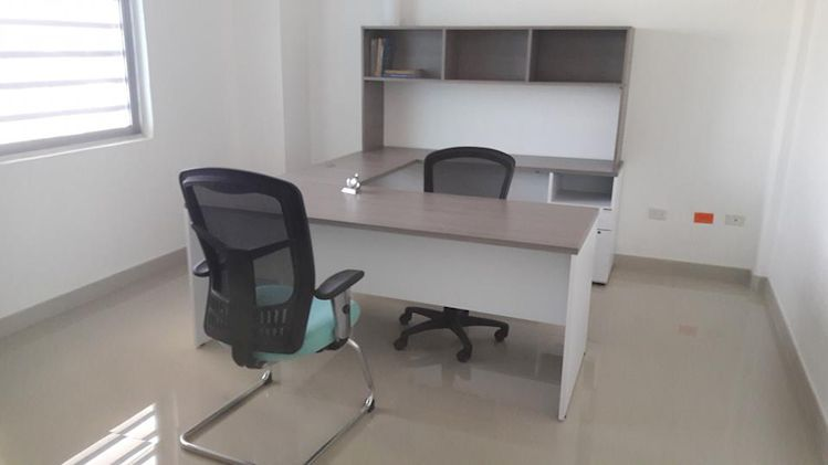 Oficasa - Mobiliario de oficina en Ciudad Juárez y Chihuahua 2