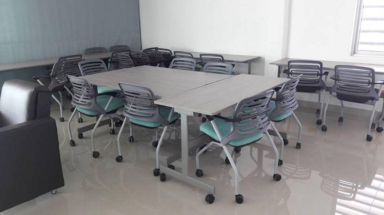 Oficasa - Mobiliario de oficina en Ciudad Juárez y Chihuahua 3