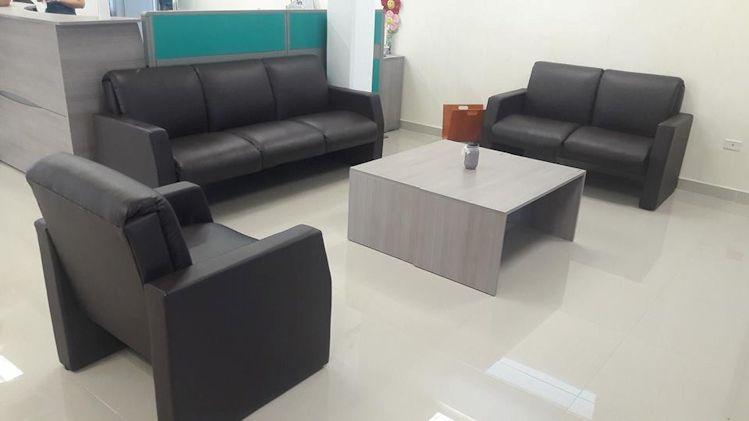 Oficasa - Mobiliario de oficina en Ciudad Juárez y Chihuahua 4