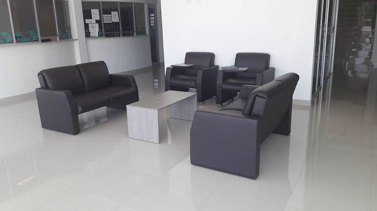 Oficasa - Mobiliario de oficina en Ciudad Juárez y Chihuahua 5