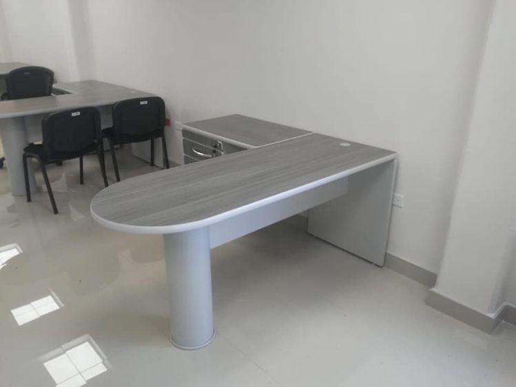 Oficasa - Mobiliario de oficina en Ciudad Juárez y Chihuahua 6