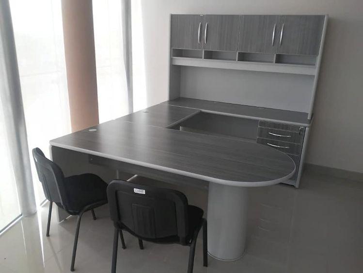 Oficasa - Mobiliario de oficina en Ciudad Juárez y Chihuahua 7