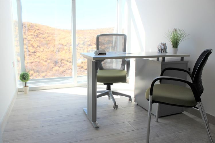 Oficium: muebles de oficina en Chihuahua y Ciudad Juárez 2