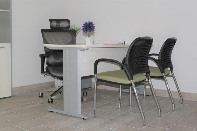 Oficium: muebles de oficina en Chihuahua y Ciudad Juárez 3