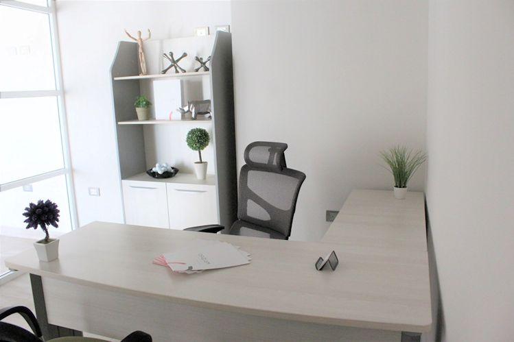 Oficium: muebles de oficina en Chihuahua y Ciudad Juárez 4