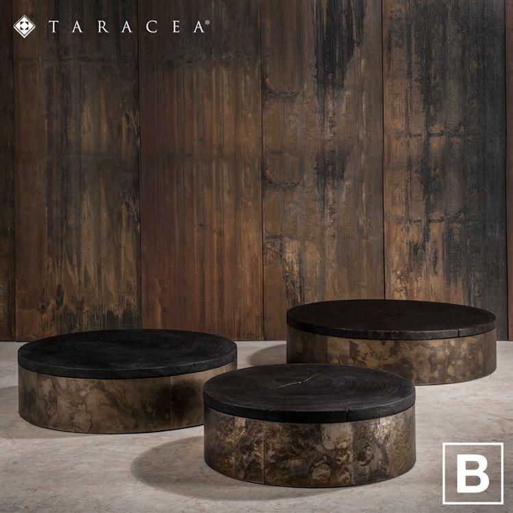 Taracea 3