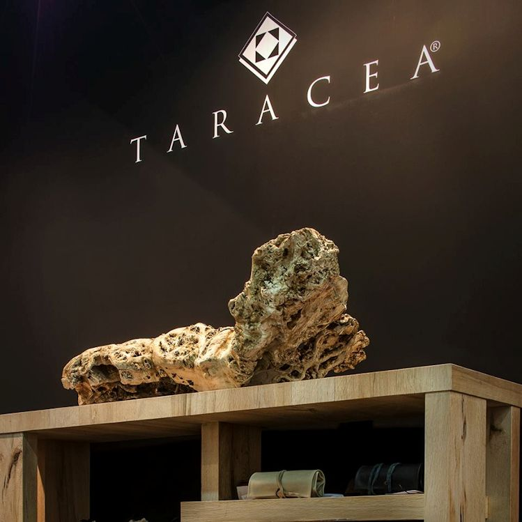 Taracea 4